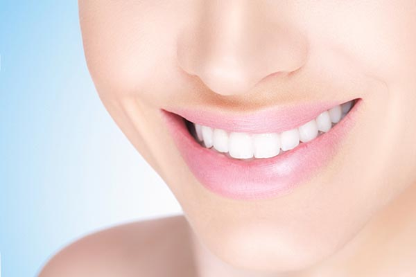 cosmetic-dentistry-img