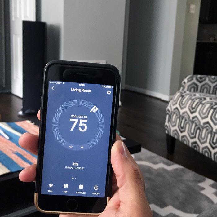 energy-saving-img