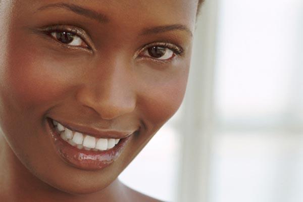 periodontal-disease-img