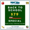 school-special-img