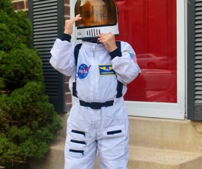space-halloween-img