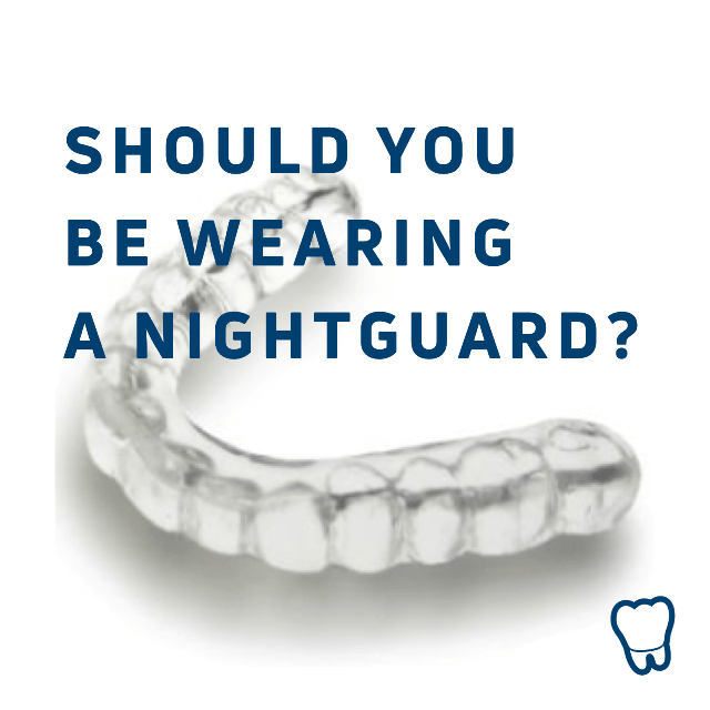 nightguards-dental