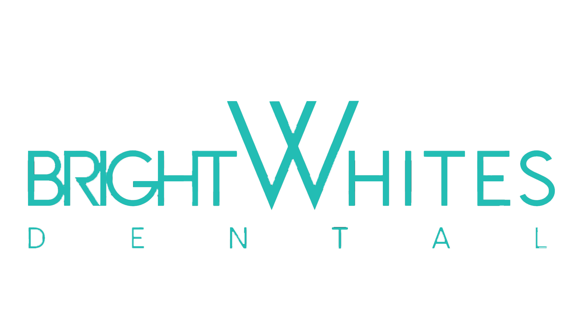 Bright Whites Dental
